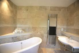 bathroom tiles ideas 2013 masculan powder room ideas stylish travertine bathroom tile