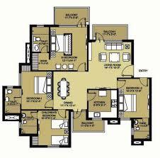 home design servants quarters house plans orris carnation resale