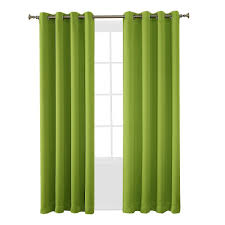 Burlap Curtains Target Gold Floral Panel Pier One Imports Caspian Green Shower Curtain