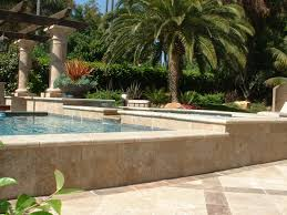 pools and spas in carlsbad ca san diego dream pools and spas