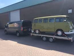 vw minivan 1970 import vw bus t1 1970 ricambi speciali