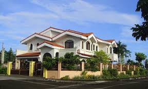house design philippines bungalow style archives home beauty