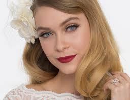 bridal makeup tutorial wedding bridal makeup tips iredale makeup