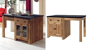 meuble ilot cuisine meuble ilot central cuisine affordable beau cuisine ilot centrale