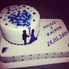 hochzeitstorte hanau wedding cake hochzeitstorte meine kleine tortenwelt