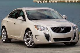 2012 buick regal warning reviews top 10 problems you must know