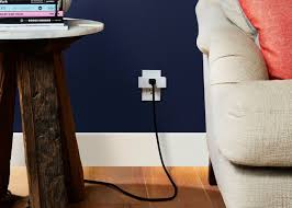 tp link smart plug amazon black friday 10 ways to add u0027smart lighting u0027 in your home and never touch a