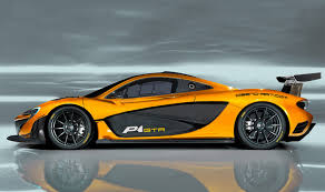 mclaren supercar p1 mclaren stopped the production of the p1 but not p1 gtr
