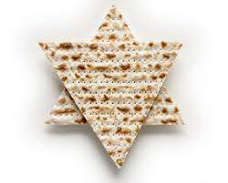 unleavened bread for passover pesach 2017 when does passover start what is it and when does it
