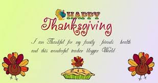 best happy thanksgiving images thanksgiving pictures