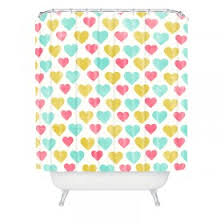 kids shower curtains rosenberry rooms