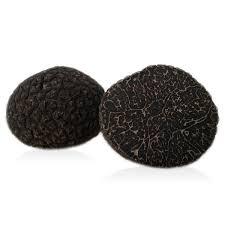 Where To Buy Truffles Online Buy Italian Truffles
