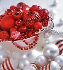 beautiful bridal ornament centerpiece ideas