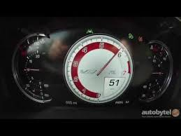 cadillac cts v 0 to 60 2016 cadillac cts v 0 60 mph test 200 mph 640 horsepower