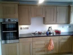 testimonials replacement kitchen doors the door market