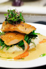 Elegant Formal Dinner Menu Ideas 121 Best Recipes To Cook Images On Pinterest Kitchen Recipes