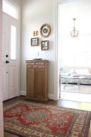 72 best hallways u0026 porches images on pinterest home hallway