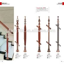 Banister Marine Outdoor Banister Outdoor Banister Suppliers And Manufacturers At
