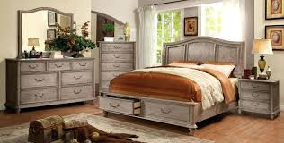 log bedroom furniture rustic bedroom furniture sets trafficsafety club