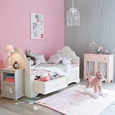 chambre a coucher adulte maison du monde best maison du monde chambre ideas amazing house design