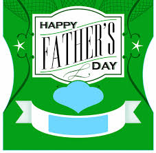 25 father u0027s day cards free printables