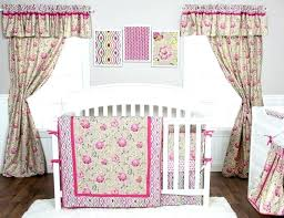 Geenny Crib Bedding Geenny Construction Crib Bedding Bedding Designs