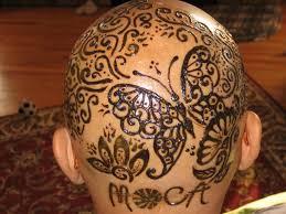 henna tattoo under breast henna tattoo i got at the state fair cancer survivors network