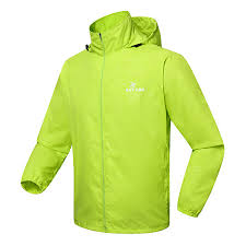 cycling rain vest online buy wholesale cycling rain jacket from china cycling rain