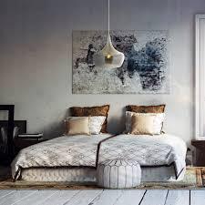 Bedroom Furniture Loganholme Cetnaj Beenleigh Home Facebook