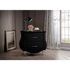 20 contemporary nightstands for a modern master bedroom u2013 master