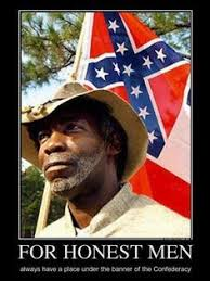 why i wave the confederate flag written by a black man why i wave the confederate flag written by a black man the end of