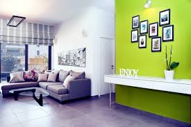 color schemes living room u2013 23 green ideas interior design ideas