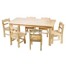 Toddler Table And Chairs Wood Kids Table Chair Kids Table Chair Suppliers And Manufacturers At