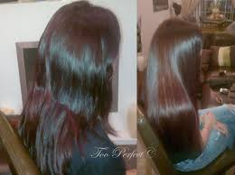 Before After Hair Extensions by Micro Loop Hair Extensions Before And After Pictures Indian Remy