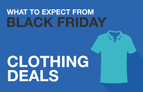 best websites for black friday deals black friday clothing predictions 2017 wait for cyber monday
