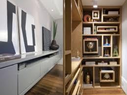 apartment decorating ideas 4529