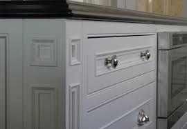 frameless shaker style kitchen cabinets framed vs frameless kitchen cabinets has to offer