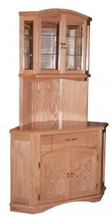 kitchen corner hutch cabinets tehranway decoration