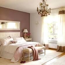 papier peint pour chambre à coucher adulte chambre a coucher avec papier peint images d inspiration chambre a