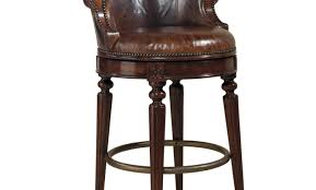 Furniture Elegant Bar Stools Elegant by Bar Cowhide Counter Bar Stools Cedar Log Bar Stools Stunning