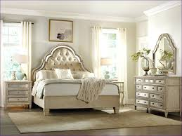 dillards furniture store locations white bedding with dillards