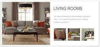 images for living rooms high quality living room furniture star furniture of texas