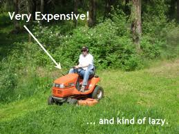 Lawn Mower Meme - lawn mower will not start just sputters synonyms for amazing