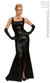 funky evening dresses evening dresses dressesss