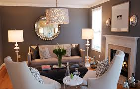 Download Decorating A Small Living Room Gencongresscom - Ideas for decorate a living room