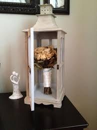 wedding flowers keepsake best 25 preserve bouquet ideas on preserve wedding