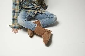 ugg australia toddler sale ii boot ugg official
