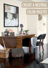 inspiring paint colors for family room and wall color ideas the
