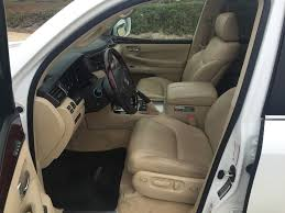 lexus cars for sale on gumtree lesotho used 2009 lexus lx570 for sale