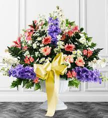 flower delivery jacksonville fl jacksonville florist jacksonville fl flower delivery avas